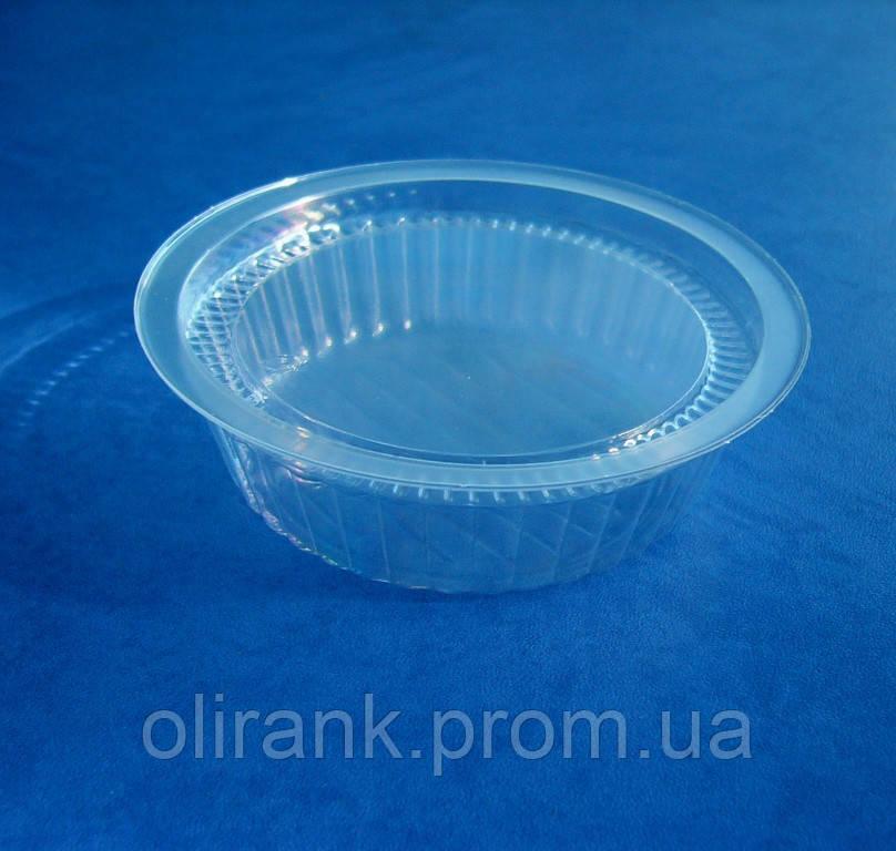 Упаковка ПС-42 Д (100мл) 1000шт/ящ