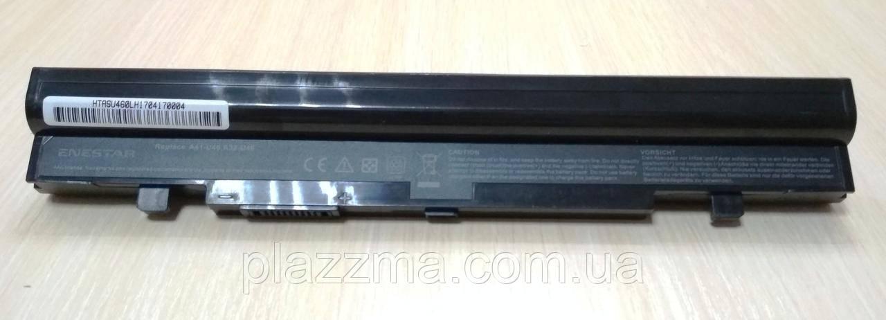 Батарея для ноутбука Asus , P/N A41-U46, A32-U46