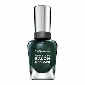 Гель-лак для ногтей Sally Hansen Gel Nail 545, 14,7 ml.