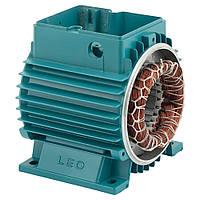 Корпус двигателя со статором для центробежных насосов Aquatica (775421022)