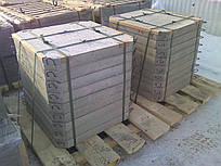 Плита тротуарная 7К8