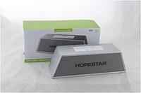 Мобильная Колонка SPS Hopestar H28 BT, Беспроводная колонка, Переносная колонка, Блютуз динамик портативный