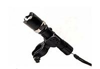 Police Torch WX 8628 Wimpex, Фонарик ручной, Тактический фонарь,Водонепроницаемый фонарь,Аккумуляторный фонарь