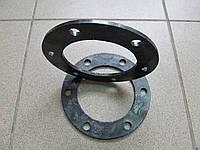 Кольцо дистанционное Z-169.
