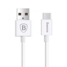 Зарядный кабель Data Cable USB Type-C Baseus Flash Series 1 Метр
