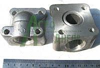 Фланец угловой НШ-32 НШ32-0505035