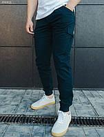 Мужские брюки Staff cargo indi modern