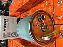 Фильтр топливный на Sprinter I (00-06 р) и на Vito 99-03 с CDI WUNDER, фото 3