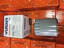 Фильтр топливный на Sprinter I (00-06 р) и на Vito 99-03 с CDI WUNDER, фото 2