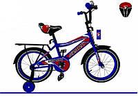 Велосипед детскийSpark Kids Mac, фото 1