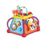 """Игрушка Huile Toys """"Маленькая вселенная"""", фото 2"""
