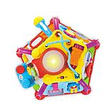"""Игрушка Huile Toys """"Маленькая вселенная"""", фото 4"""