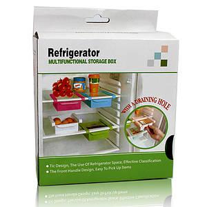 Контейнер подвесной для холодильника Refrigerator Multifunctional Storage Box 149887