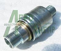 Муфта разрывная гидравлическая ключ 24 Н.О36.50.000 СБ