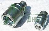 Муфта разрывная гидравлическая ключ 24 Н.О36.50.000 СБ , фото 2