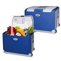 Автомобильный холодильник Mystery MTC-401