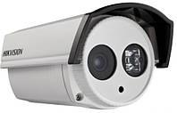 Видеокамера уличная Hikvision DS-2CE1682P-IT1