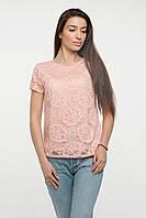 Блуза Дакота, фото 1