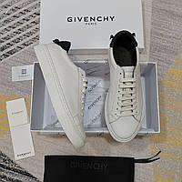 Кеды Givenchy, фото 1