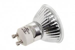 Лампа галогеновая для вытяжки Gorenje 399830 20W