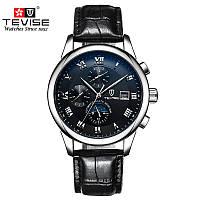 Часы мужские Tevise London 9008G