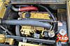 Колісний екскаватор CAT М313 C (2006 р), фото 3