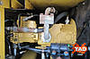 Колісний екскаватор CAT М313 C (2006 р), фото 4
