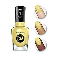 Гель-лак для ногтей Sally Hansen Gel Nail 390, 14,7 ml., фото 1