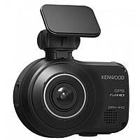 Відеореєстратор KENWOOD DRV410 GPS
