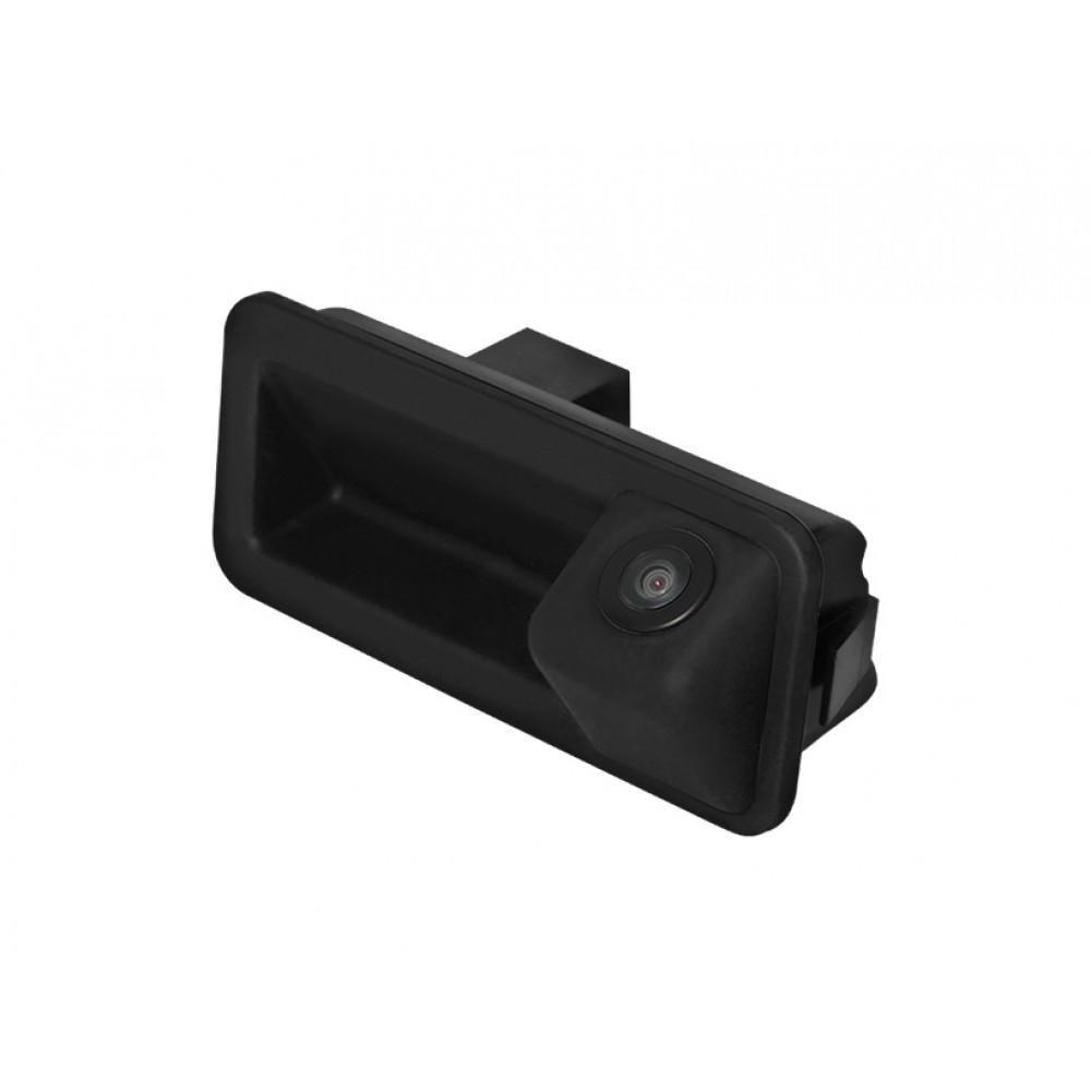 Камера заднего вида Gazer CC2000-LR0/C2Z (Land Rover, Jaguar)
