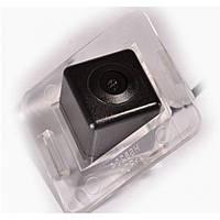 Камера заднего вида IL Trade 1112 MERCEDES