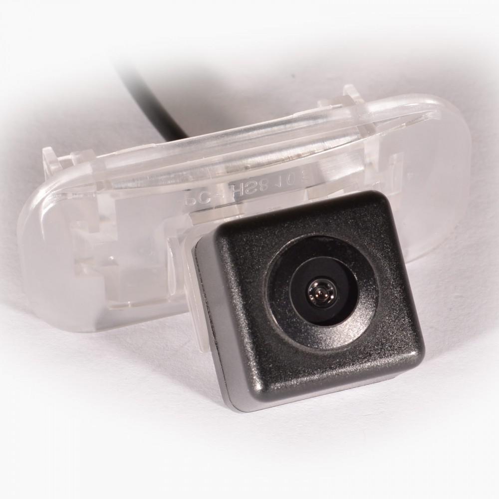 Камера заднего вида IL Trade 1313 Mercedes A (W169)