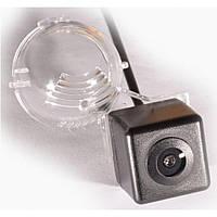 Камера заднього виду IL Trade 1327 SUZUKI GrandVitara,Jimny 2005+ ,XL-7 2000-2007 ,SX4 5D 2006+