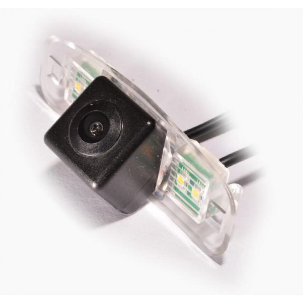 Камера заднього виду IL Trade 1329 HONDA Accord VIII 2007-2010