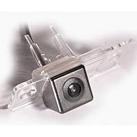 Камера заднього виду IL Trade 1376 PORSCHE Cayenne I 2002-2010