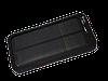 Портативная Зарядка (Зарядка от Солнца) Power Bank Solar - 5000 mAh