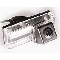 Камера заднего вида IL Trade 9529 TOYOTA LC100/LC200/Prado120