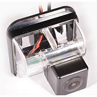 Камера заднего вида IL Trade 9533 MAZDA (CX-5 / CX-7 / 6 II универсал)
