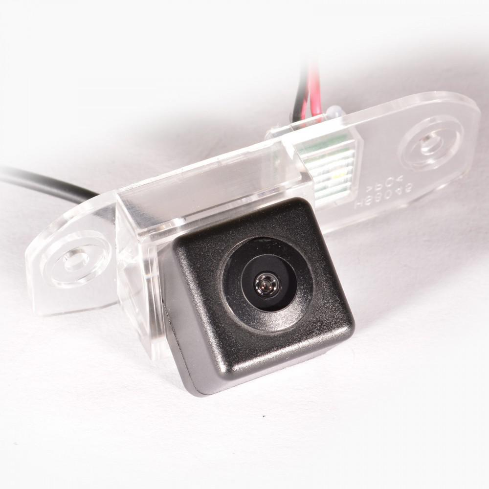 Камера заднего вида IL Trade 9598 VOLVO S80/S40/XC90/XC60/V50