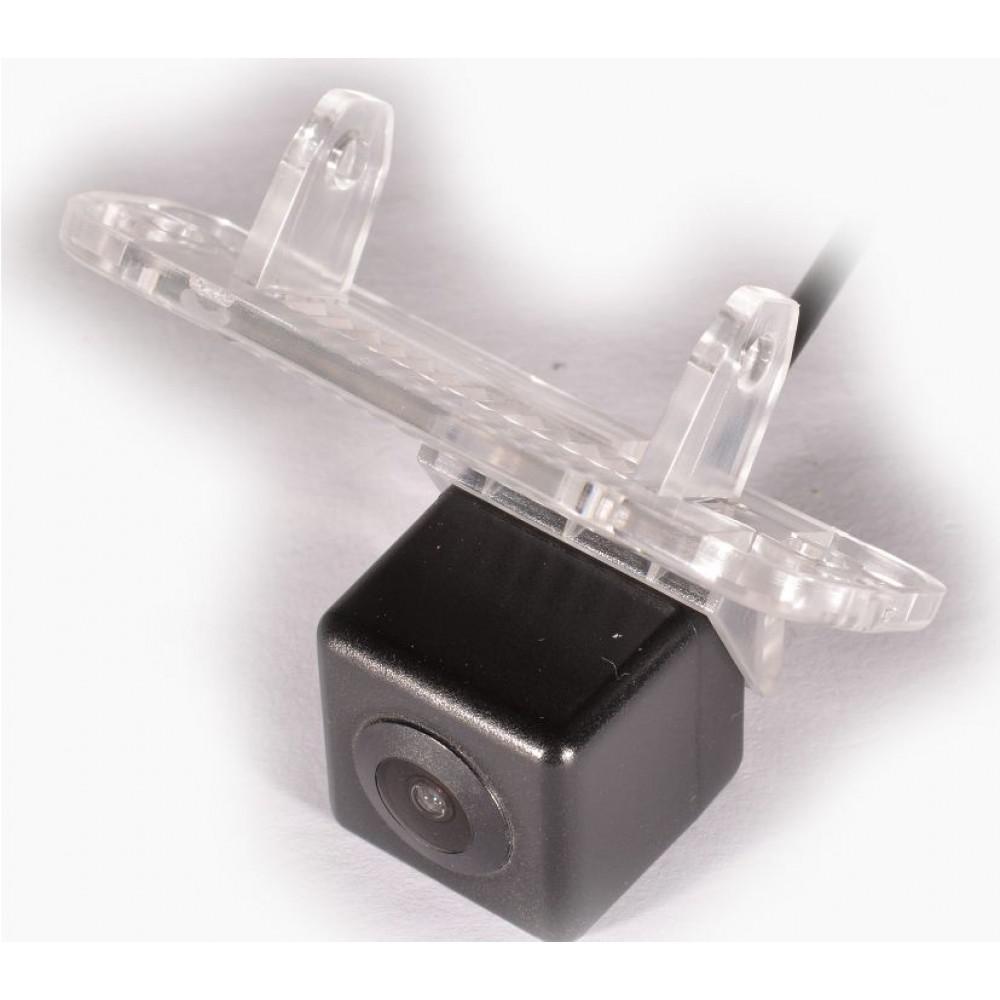 Камера заднього виду IL Trade 9832 MERCEDES