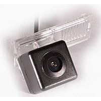 Камера заднього виду IL Trade 9846 CITROEN C5 2004-2012