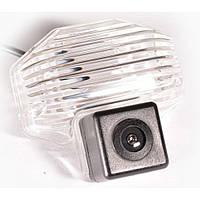 Камера заднего вида IL Trade 9857 TOYOTА Corolla (2007-2013)