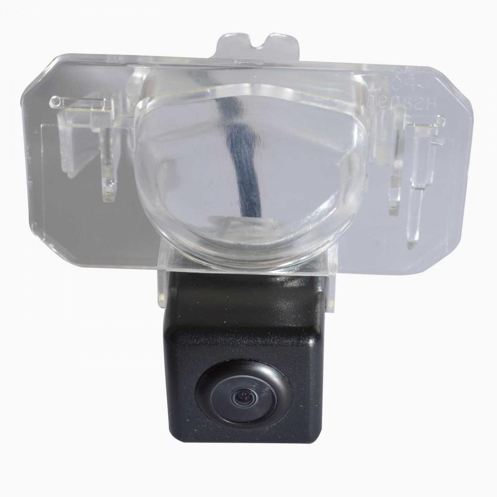 Камера заднего вида Prime-X CA-1352 Honda