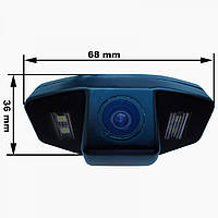 Камера заднего вида Prime-X CA-9518 Honda