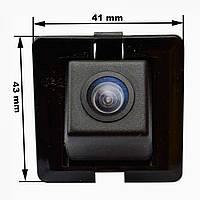 Камера заднего вида Prime-X CA-9833 Toyota