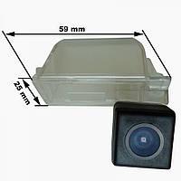 Камера заднего вида Prime-X MY-11-1111 Ford