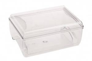 Емкость для охлажденных продуктов для холодильника Атлант 301540201300+301540201400