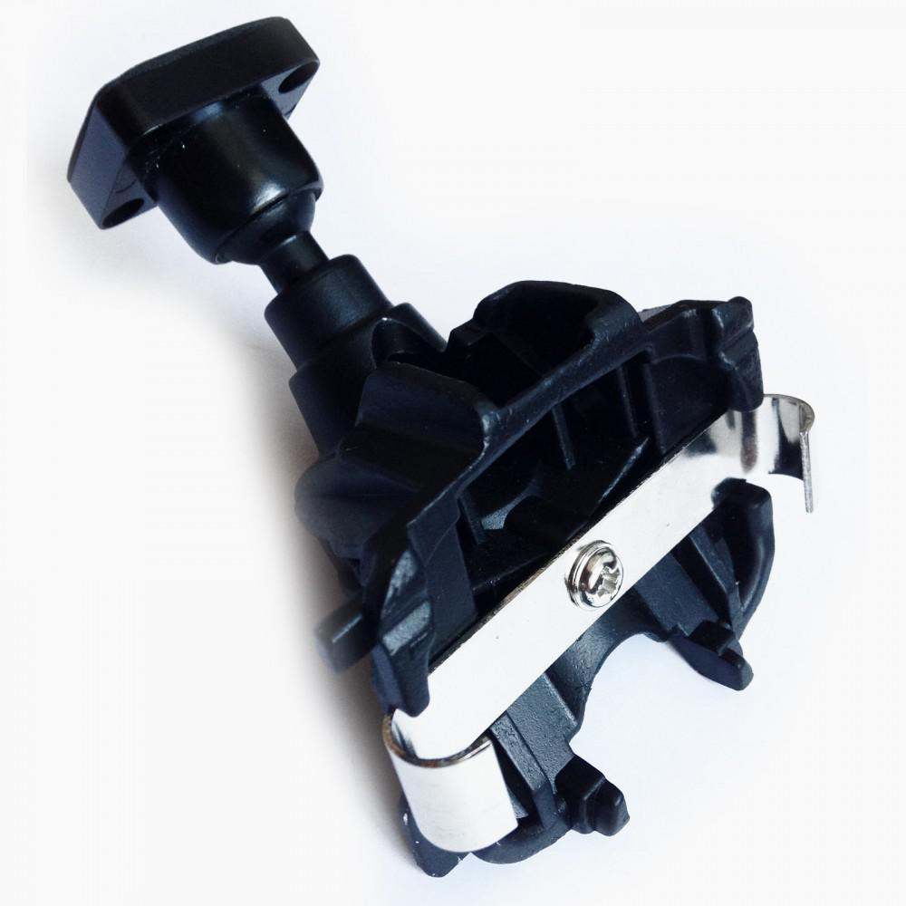 Крепление к зеркалу заднего вида Prime-X M-043S-29 (Volkswagen)