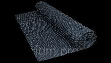 Шипованная мембрана HDPE TekDrain 400 (рулон 2х20м)