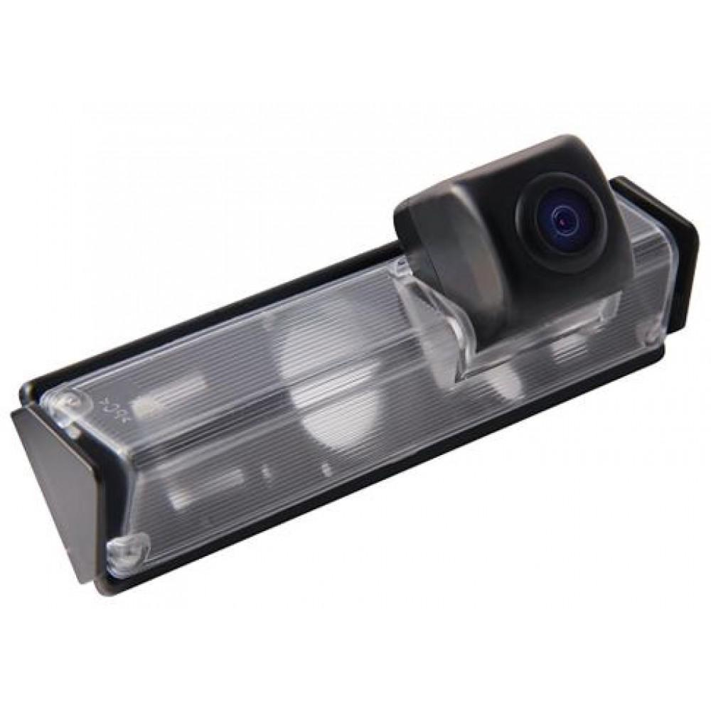 Крепление к камере заднего вида Gazer CA859 (LEXUS/MITSUBISHI)